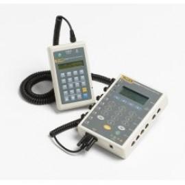 Simulator de Pacient Fluke MPS 450