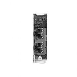 Multiplexor RF dual, 50 ohmi,Keysight 34905A