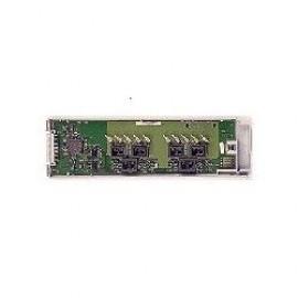 Multiplexor RF dual, 75 ohmi, Keysight 34905A
