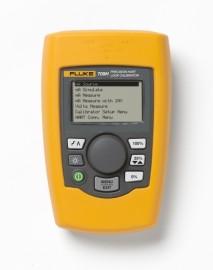 Calibrator de semnal unificat Fluke 709
