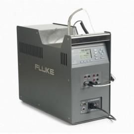 Baie termostatata Fluke 9190A