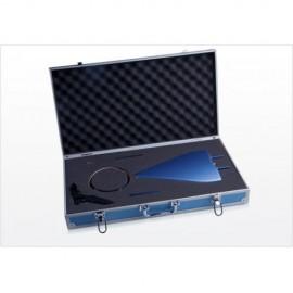 Aaronia HyperLOG 60180 - Antena directionala pana la 18GHz