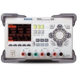 Sursa de alimentare programabila Rigol DP832 195W USB