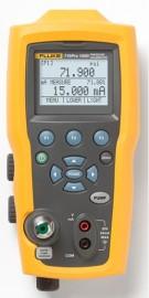Calibrator de presiune Fluke 719Pro