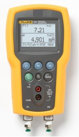 Calibrator de presiune Fluke 721