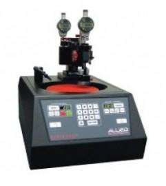 3. Accesorii microscoape electronice