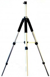 Accesorii nivele laser