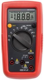 Amprobe AM-500-EUR