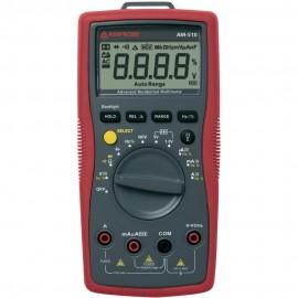 Amprobe AM-510-EUR