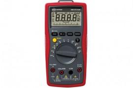 Amprobe AM-535 EUR