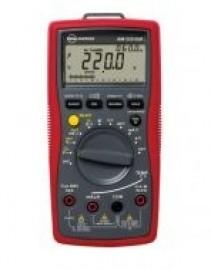 Amprobe AM-555 EUR