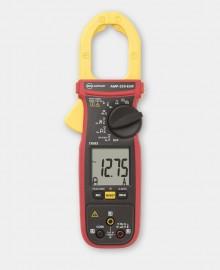 Amprobe AMP-320-EUR
