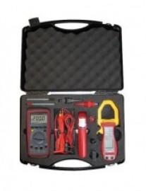 Amprobe AMPRB-KIT-ELEC 4 - kit promotional