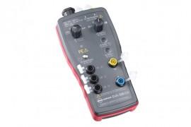 Amprobe EV-520 - Kit tester statii incarcare vehicule electrice