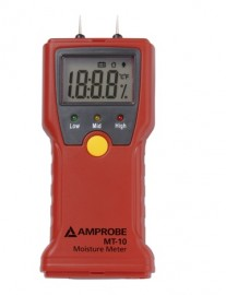 Amprobe MT-10