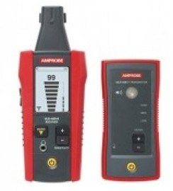 Amprobe ULD-400 - Detector de scurgeri cu ultrasunete