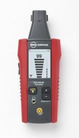 Amprobe ULD-410 - Detector de scurgeri cu ultrasunete