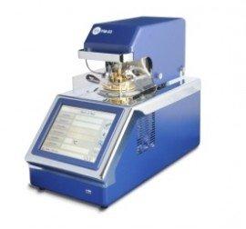 Analizoare pentru caracterizarea produselor petroliere conform ASTM, ISO, EN