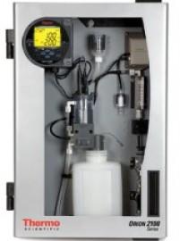 Analizor Amoniac - Thermo Fisher Scientific
