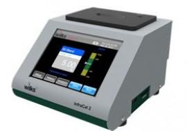 Analizor InfraCal2 determinare continut de Biodiesel