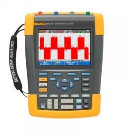 Analizor motoare Fluke MDA510