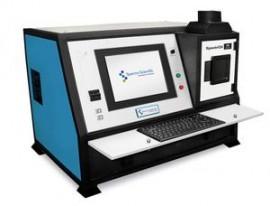Analizor pentru controlul calității uleiurilor SpectrOil M Series - Spectro Scientific