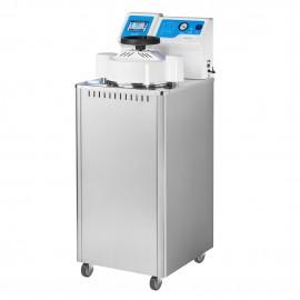 Autoclave - Sterilizatoare  cu abur RAYPA  AE-B Series