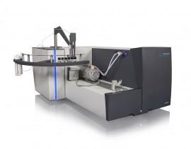 Autosampler probe lichide XLS-30 - Trace Elemental Instruments