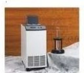 Baie termostatata Fluke 7312