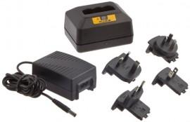 Battery Charger Fluke BC7217