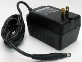 Battery Eliminator (Fluke BE9005)