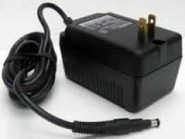 Battery Eliminator (Fluke BE9005)