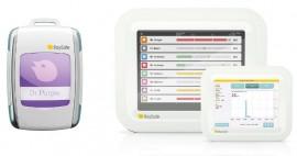 Fluke Biomedical RaySafe i3