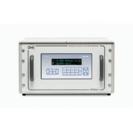 Calibrator hidraulic de presiune mare Fluke PPCH