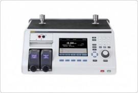 Calibrator industrial de presiune Fluke 2271