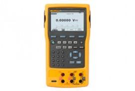 Calibrator multifunctional Fluke 753