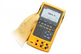 Calibrator multifunctional Fluke 754-HART