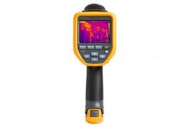 Cameră cu infraroşu Fluke TiS75