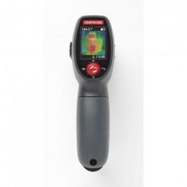 Camera de termoviziune Amprobe IRC-120