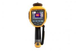 Camera de termoviziune Fluke Ti300 PRO