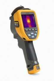 Camera termoviziune Fluke TiS20+ MAX