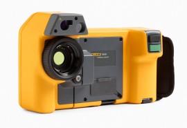 Camera termoviziune Fluke TiX501
