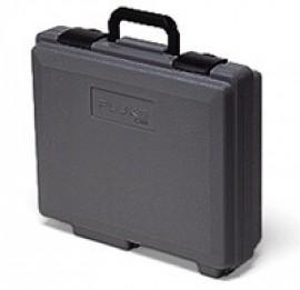 Carcasa de protectie pentru aparat de masurat si accesorii Fluke C100