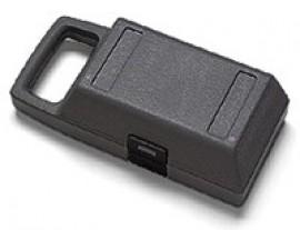 Carcasa de protectie pentru aparat de masurat Fluke C20