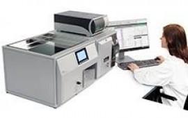 Cromatografe GPC/SEC