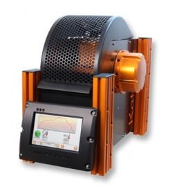 Cuptor de fuziune materiale Katanax K1P - Spex Sample Prep