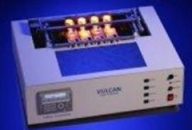 Cuptor de Preparare Topituri VULCAN - Fluxana