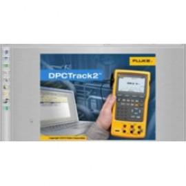 DPC/Track2-Software