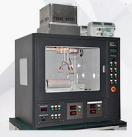 Echipament electrospinning Tong Li Tech tip TL-PRO-BM