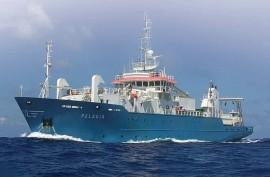 Echipamente utilizate la analize automatizate apă de mare
